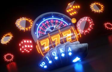 Лучшие онлайн интернет казино как виртуально игровые автоматы на онлайне